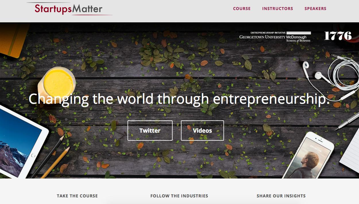 startupsmatter