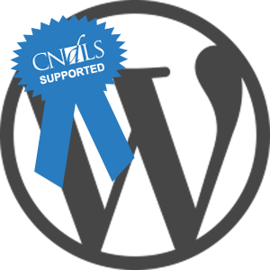 wordpress-badgeBLUE